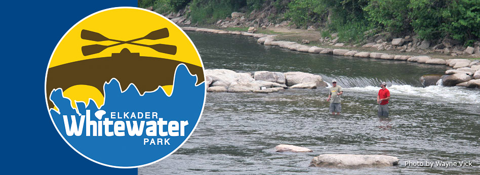 RiverRestoration, dam removal, iowa whitewater park, Elkader, deadbeat dams